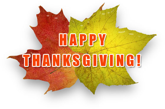 Thanksgiving clipart calendar Gifs Thanksgiving Animations clipart Thanksgiving
