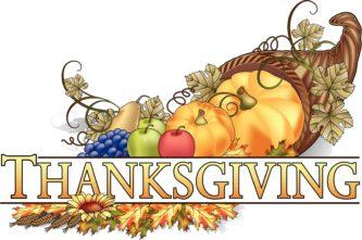 Thanksgiving clipart calendar  Clipart Clipart Clipart Calendar