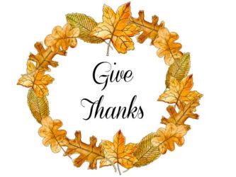 Thanksgiving clipart calendar Free  Clipart Calendar Thanksgiving