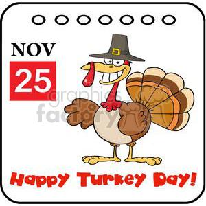 Thanksgiving clipart calendar Jpeg Thanksgiving clipart Calendar collections