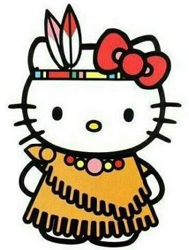 Thanksgiving clipart cat Happy Pinterest Pin more 353