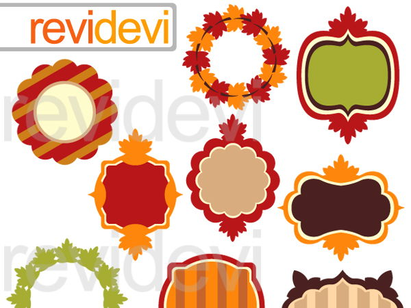 Thanksgiving clipart crops Celebrate art: clipart thanksgiving Teaching
