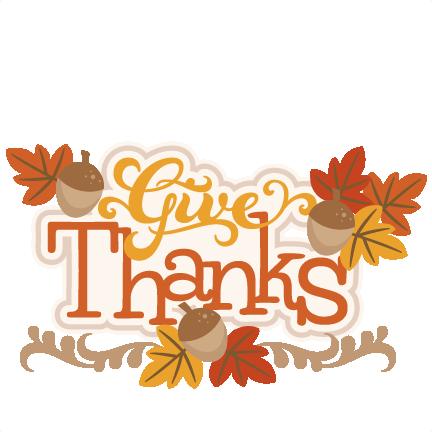 Thanksgiving clipart crops Clipart Thanksgiving  Crop Thanks