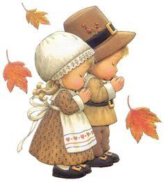 Thanksgiving clipart god Thanks  ART One thanks