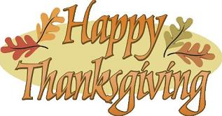 Thanksgiving clipart happy thanksgiving Happy Clipart Free Happy Thanksgiving