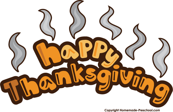 Thanksgiving clipart happy thanksgiving Art art happy thanksgiving clipart