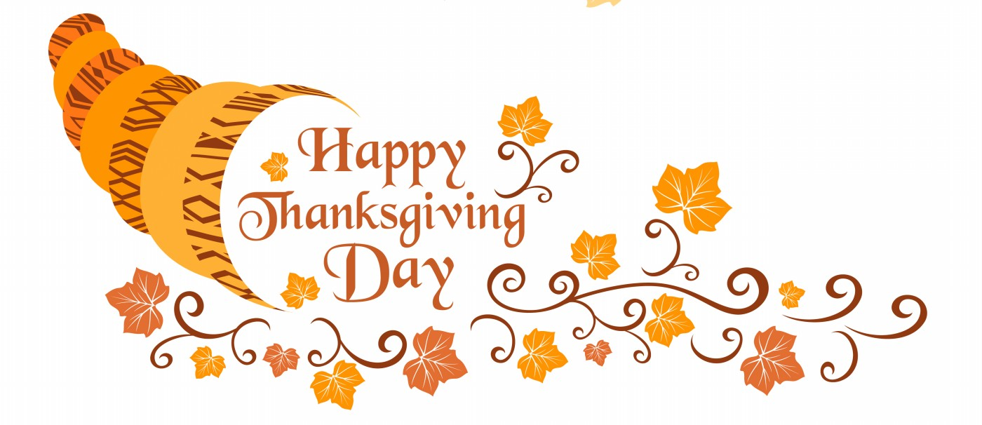 Thanksgiving clipart happy thanksgiving Thanksgiving Clipart Art Wallpapers Pictures