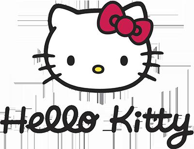 Hello! clipart birthday 9 kitty kitty Hello hello