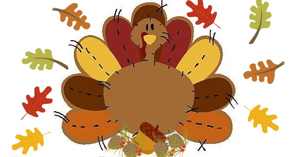 America clipart thanksgiving Clip Thanksgiving collection INFO art