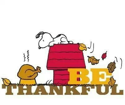 Thanksgiving clipart peanuts Images on Pinterest best Thanksgiving