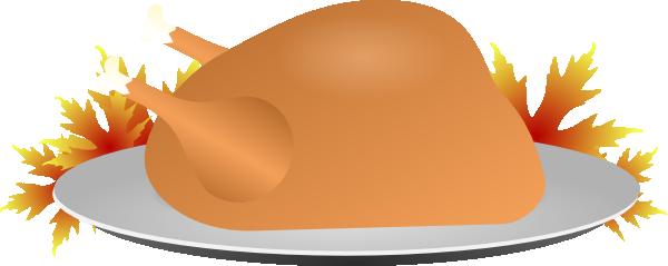 Thanksgiving clipart supper Vector  clip art Thanksgiving