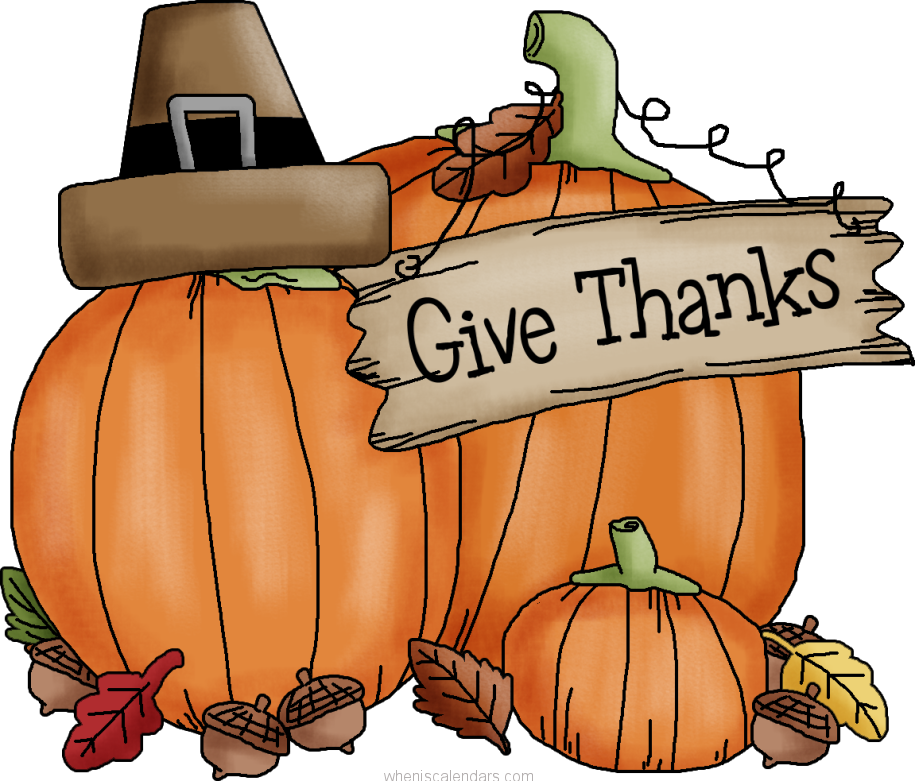 Thanksgiving clipart thanksgiving 2015 Pictures Pictures Thanksgiving Clip Thanksgiving