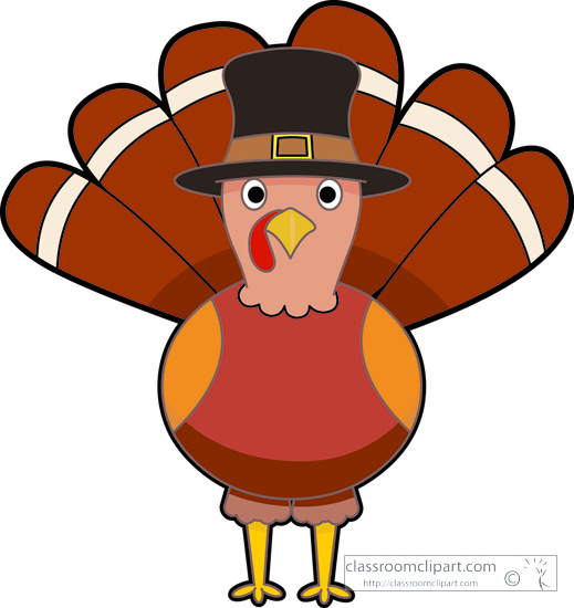 Thanksgiving clipart thanksgiving day Thanksgiving day menu Pictures turkey