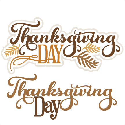 Thanksgiving clipart thanksgiving day Day Images #7560 Thanksgiving