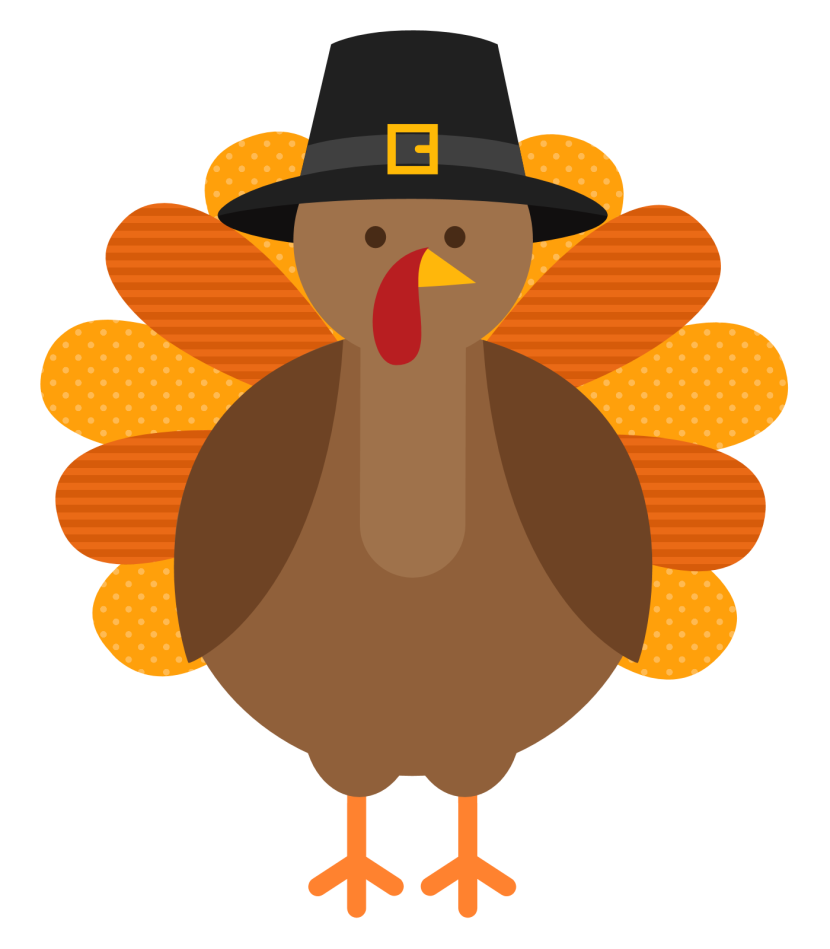 Thanksgiving clipart thanksgiving day Clip Art Clipartion Thanksgiving Happy