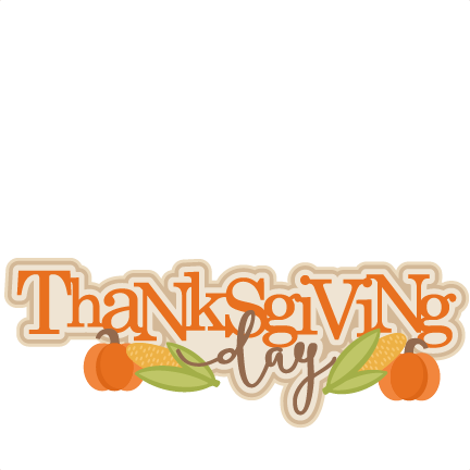 Thanksgiving clipart thanksgiving day Day Images #7556 Thanksgiving