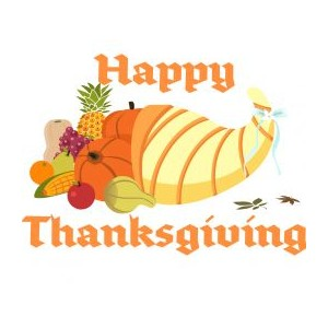 Thanksgiving clipart thanksgiving day Clipart free Thanksgiving thanksgiving collection