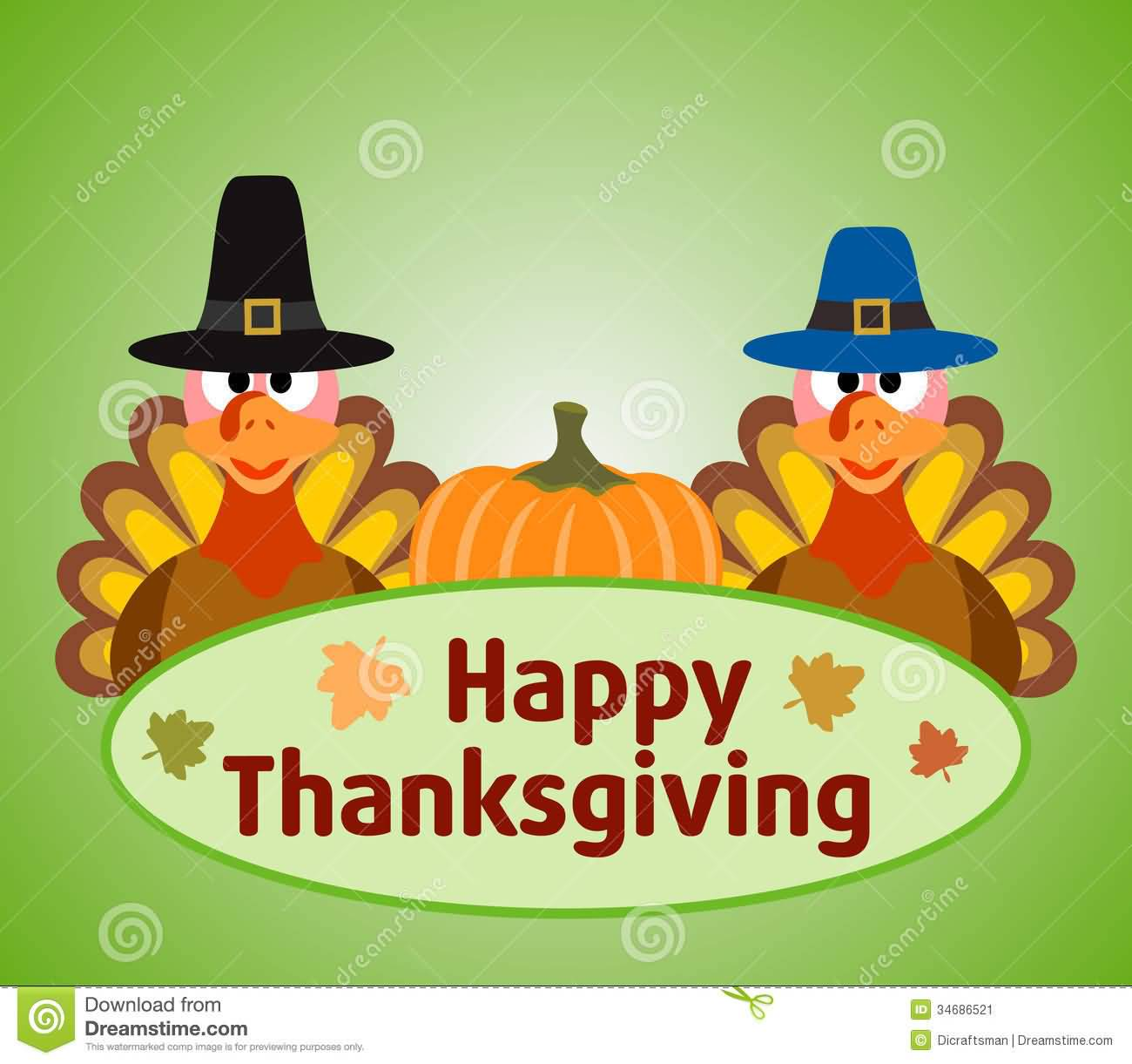 Thanksgiving clipart thanksgiving day Thanksgiving 2016 Day Happy Greeting