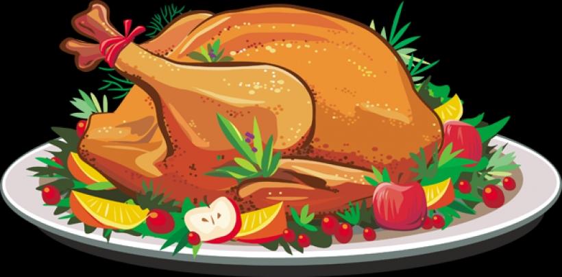 Thanksgiving clipart thanksgiving dinner Free40 thanksgiving thanksgiving Illustrations art
