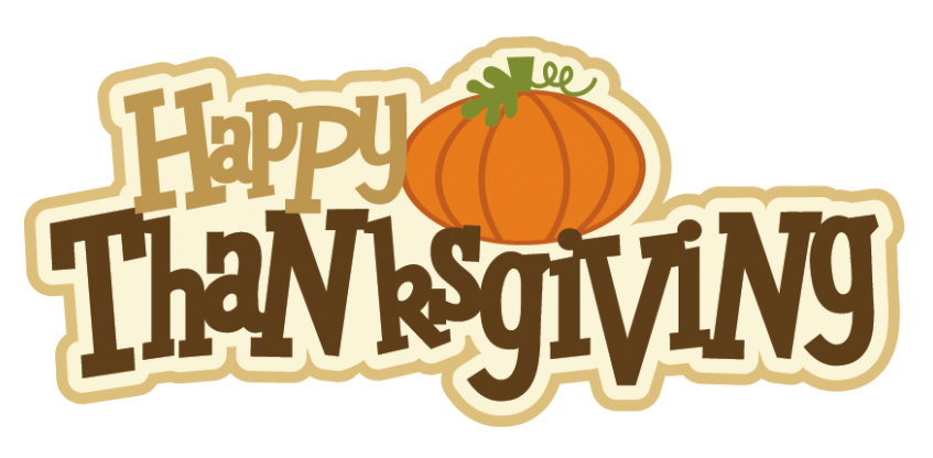 Thanksgiving clipart transparent Yopriceville PNG Clipart Picture size