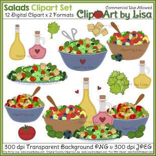Baking clipart commercial cooking Clip Free Free Food Baking