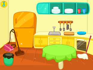 The Kitchen clipart kitchen play Clipart Kitchen Clipart ClipartMe Kitchen