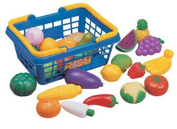 The Kitchen clipart kitchen play For Foods Foods Kitchen (25