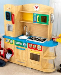 The Kitchen clipart kitchen play Cliparts Kitchen Download Clipart Free