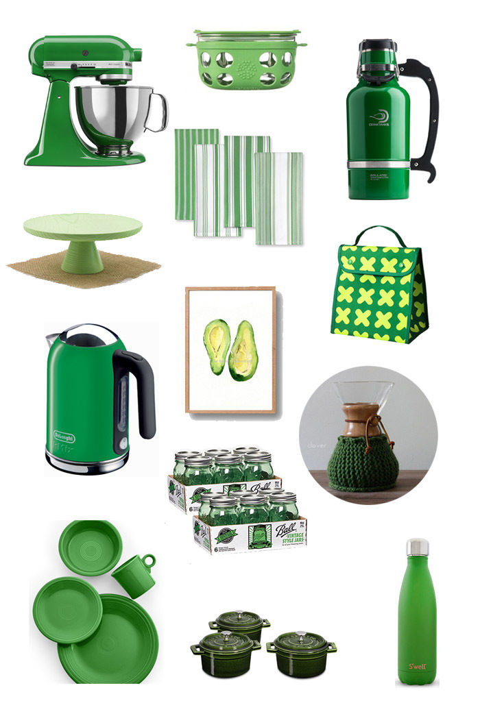 The Kitchen clipart kitchen thing Lime shamrock Treaty Love} Love}