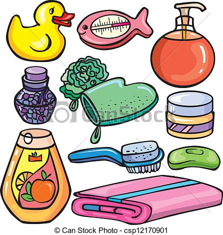 Bathroom clipart taps Pictures Images bathroom%20clipart Clipart Clipart