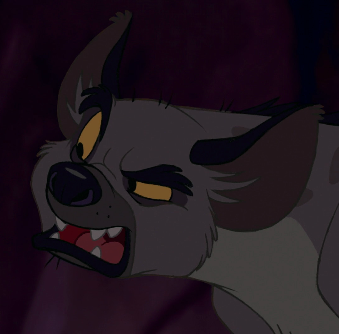 The Lion King clipart bad Lion Wikia pig The the