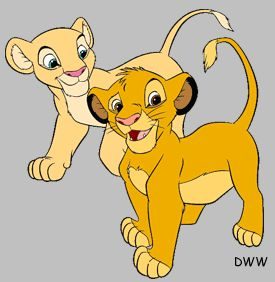 The Lion King clipart disney movie And clipart this 67 Find