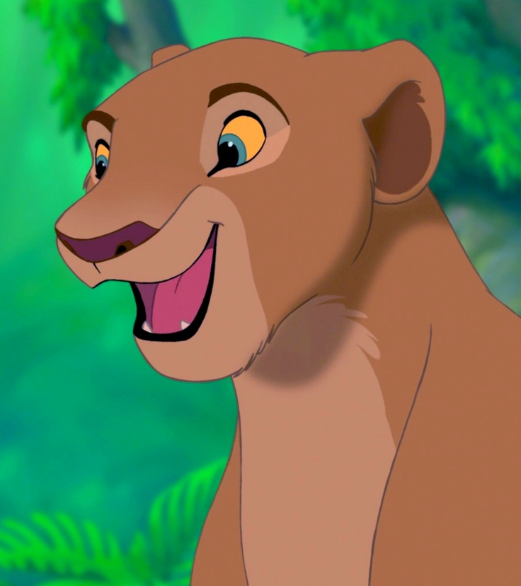 The Lion King clipart disney movie Movie Lion favorite king My