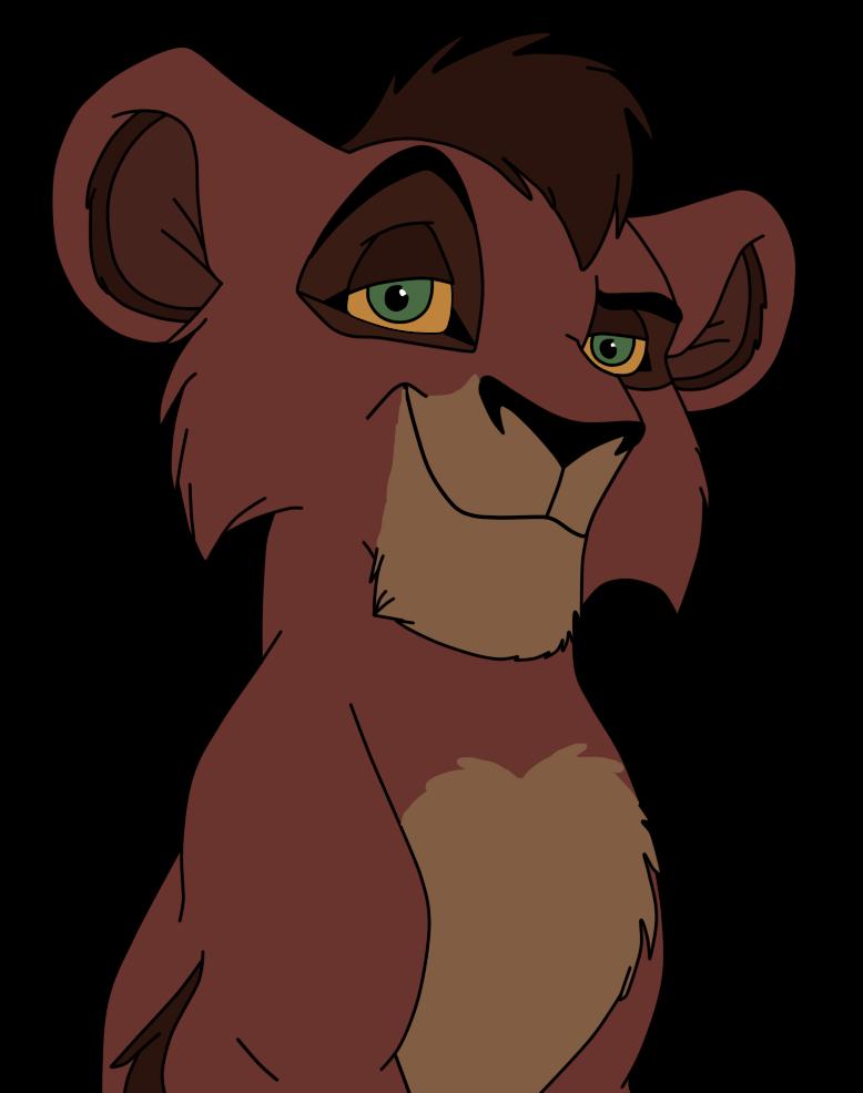 The Lion King clipart kovu Watch King kovu Zira Lion