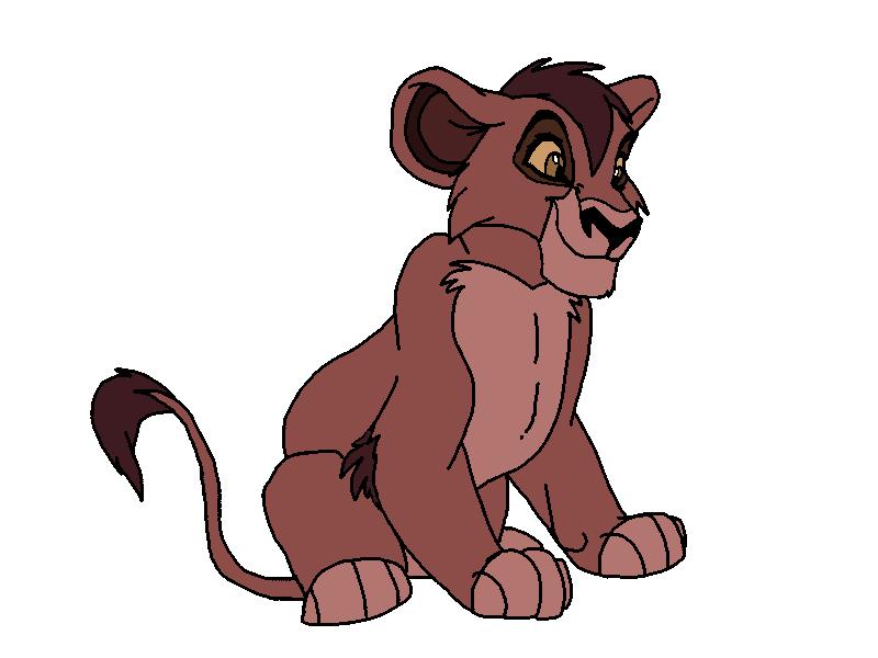The Lion King clipart kovu Kovu Free — Download Albums