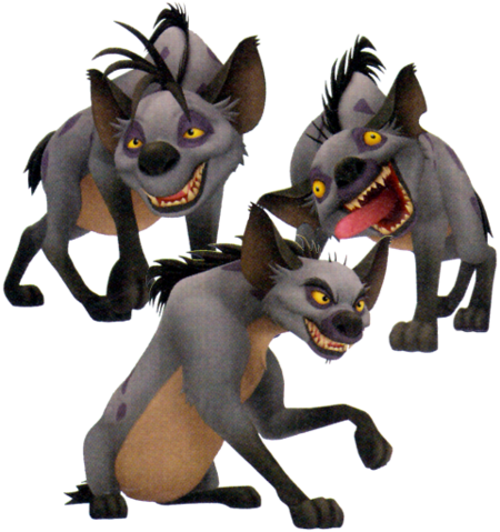 The Lion King clipart laughing hyena Home world this their Pride