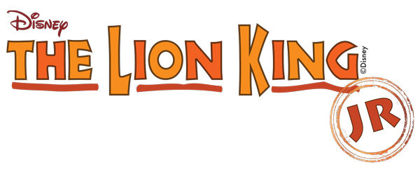 The Lion King clipart logo Jr King King The Page
