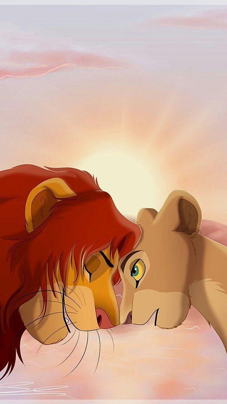 The Lion King clipart tarzan disney Disney: on and Simba images