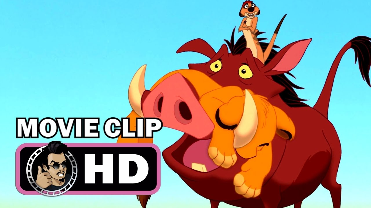 The Lion King clipart tarzan disney Timon Animated Movie Animated Disney