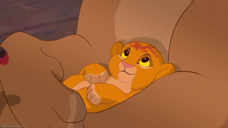 The Lion King clipart tarzan disney Pinterest Lion Baby+Simba Disney Baby