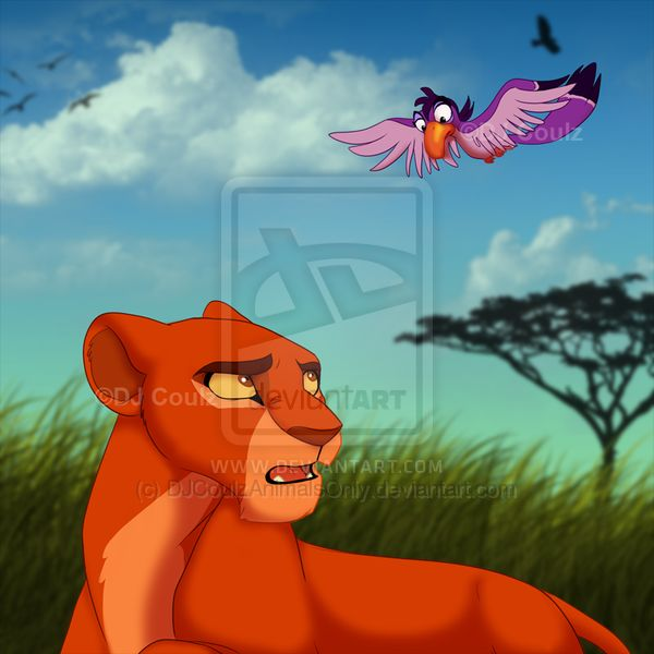 The Lion King clipart zuzu On and lion images this