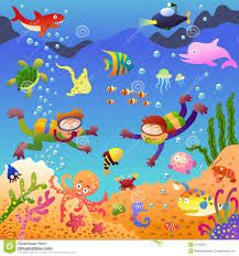 The Sea clipart Kp result clipart result