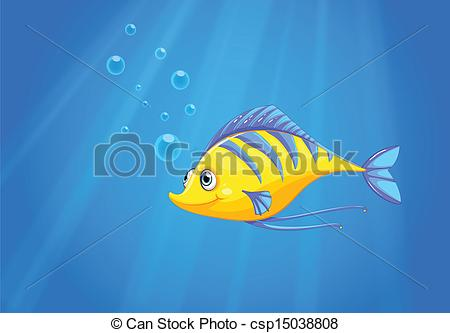 The Sea clipart The Clipart under hungry the