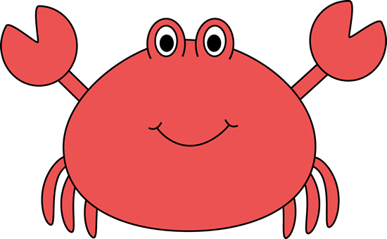 Crustacean clipart sea star Sea Art Images Sea Life