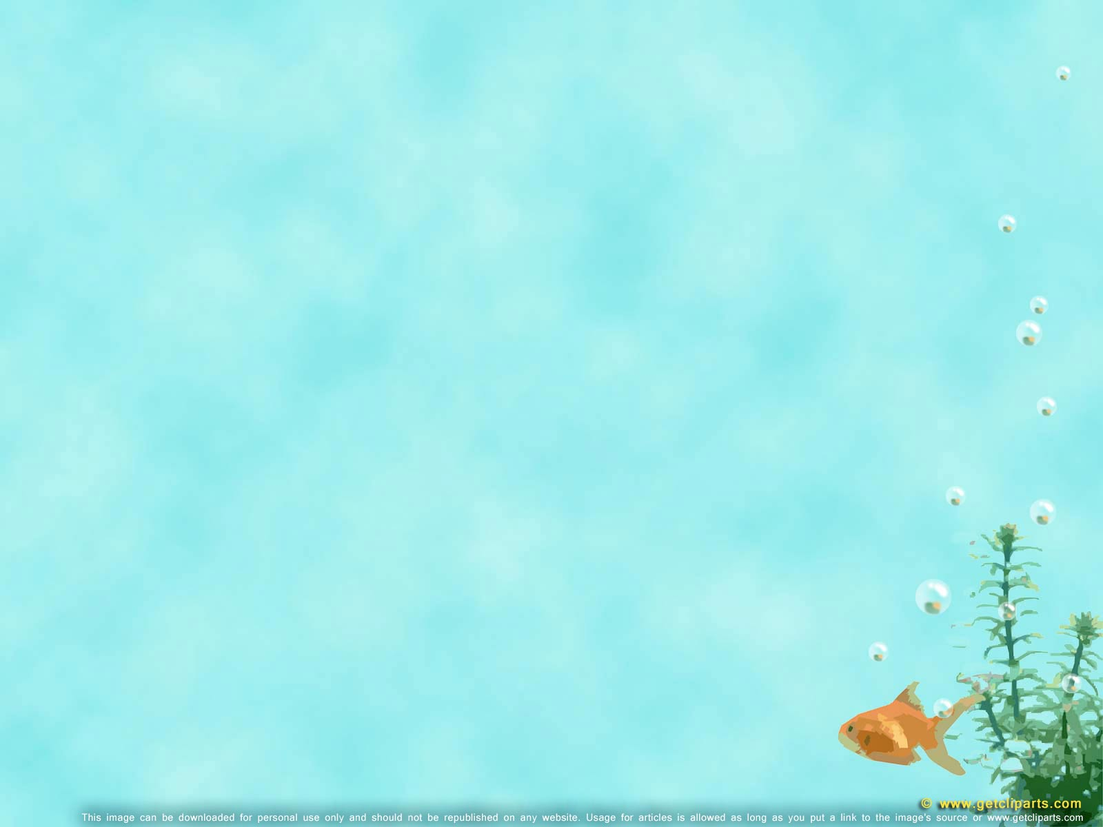 The Sea clipart powerpoint Download these Designs Images picture