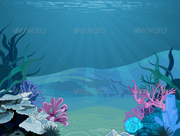 The Sea clipart powerpoint Powerpoint clipart Free Powerpoint Images