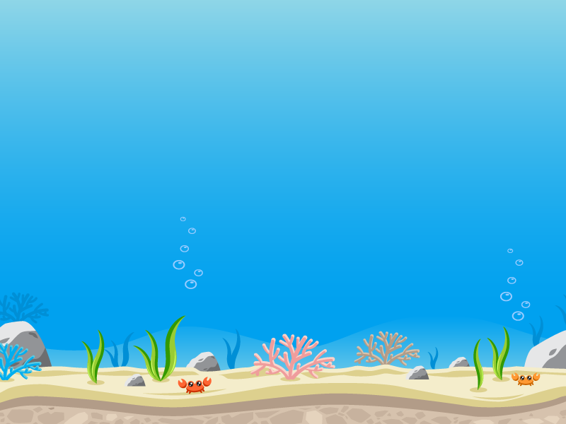 Background clipart ocean Water Others Art and Clipart