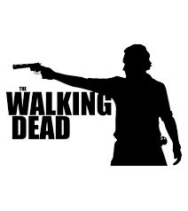 The Walking Dead clipart Birthday d'images 21st about