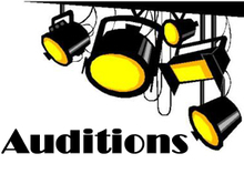 Theatre clipart audition Picture 8928524 jpg?221