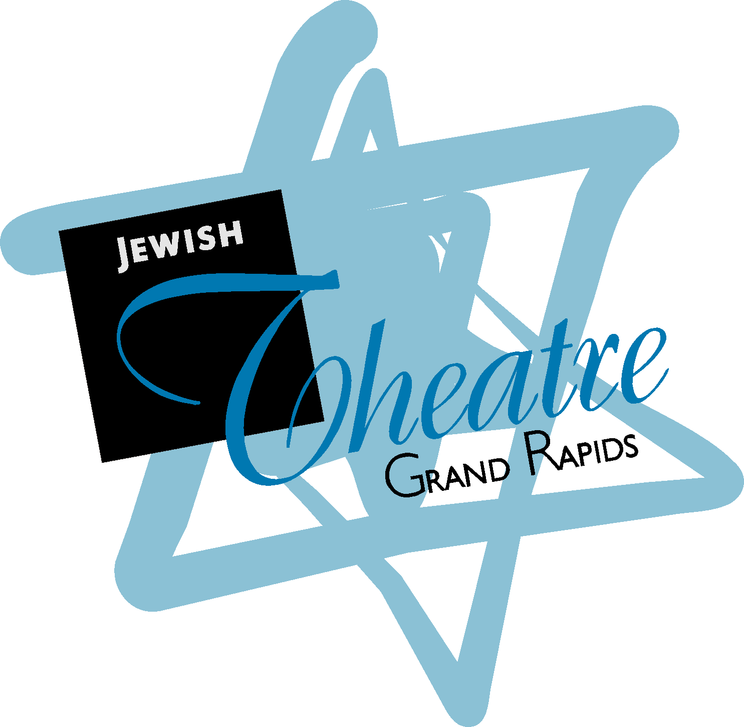 Theatre clipart audition Have Auditions are Jewish most